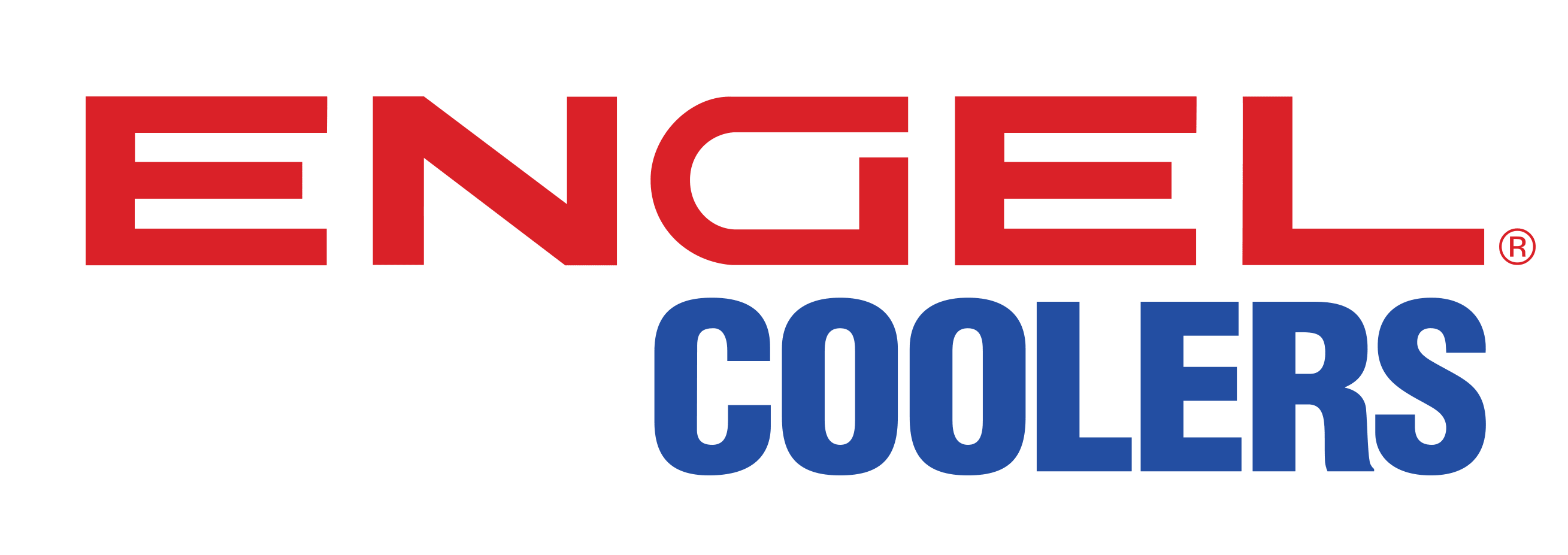 Engel_coolers_RGB