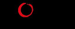 Vega-Logo-2017