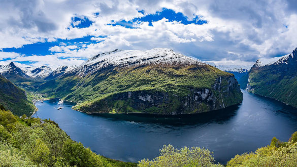 fjords-nw