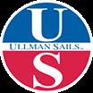 ulman sails